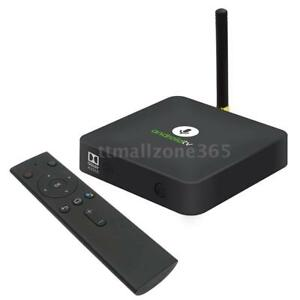 MECOOL-KM8-ATV-Smart-Android8-0-TV-Box-w-BT-amp-IR-Voice-IR-Remote-WIFI-2GB-16GB