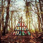 Heyoon [Digipak] * by Landshapes (CD, May-2015, Bella Union)