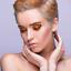 Hemway-SUPER-CHUNKY-Ultra-Sparkle-Glitter-Flake-Decorative-Craft-Flake-1-8-034-3MM thumbnail 85
