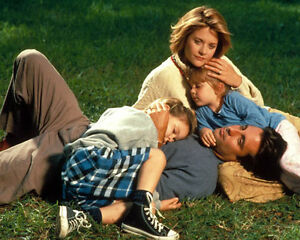Andy-Garcia-amp-Meg-Ryan-1016475-8x10-photo-other-sizes-available