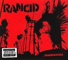 Indestructible [PA] by Rancid (Vinyl, Oct-2004, Hellcat Records)