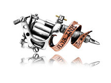 Arma del tatuaje Hebilla de cinturón-Alchemy Gótico UL13 tatuaje inspirado ULB3