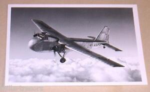 Carte-Postale-Aviation-BRISTOL-170-FREIGHTER