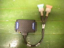 Trimble Ag3000 Atampt Modem Kit