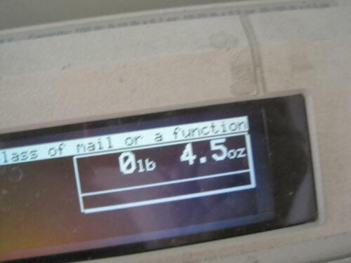 "WATLOW 240V 1000W FIREROD 1342 12 G12A47-E72 CARTRIDGE HEATER 12/"" TOTAL LENGTH"