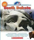 South Dakota by Michael Burgan (Hardback, 2014)