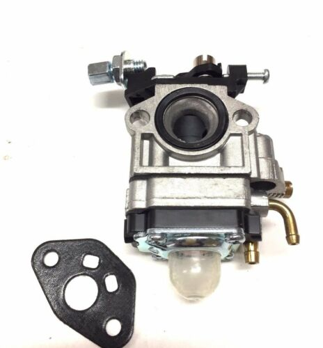 CARBURETOR G2D G23LH MOPED 23CC GOPED BIGFOOT SCOOTER REPLACES WALBRO WYJ-138