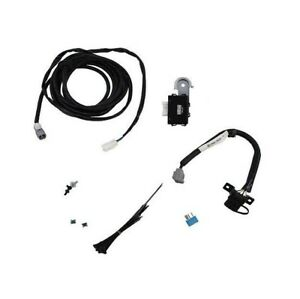 new fits toyota tacoma 05 11 towing wire harness 4 pin. Black Bedroom Furniture Sets. Home Design Ideas