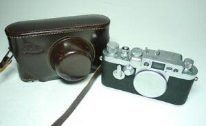 Leica-IIIg-3G-Original-Bereitschaftstasche-An-Verkauf-ff-shop24