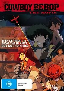The-Cowboy-Bebop-Movie-DVD-2016