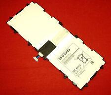 Original Samsung Galaxy Tab 3 P5200 P5210 P5220 Li-ion Akku Batterie T4500E Accu