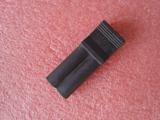 Kurzschlussstecker - KSSI 2-8 - RM 8mm - 2-polig - 3000722 - NEU