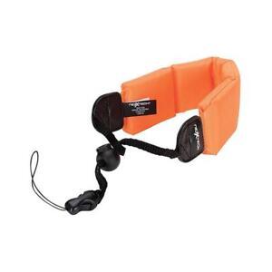 Nexxtech-Floating-Camera-Wrist-Strap