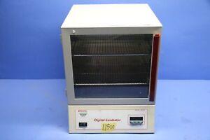 Used-Boekel-133730-Digital-Incubator-17500