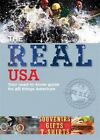 The Real USA: Your Need-to-Know Guide for All Things American by Jackson Teller (Paperback, 2015)