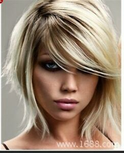 Right! hot girls blonde hair