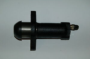 Land-rover-Defender-Discovery-Range-rover-Clutch-slave-cylinder-FTC5072