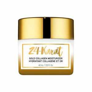 PHYSICIANS-FORMULA-24-Karat-Gold-Collagen-Moisturizer-1-35-fl-oz-40-ml