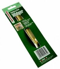 Gardman Stainless Steel Widger Propagation Seeds/Seedlings ***FREE POST***