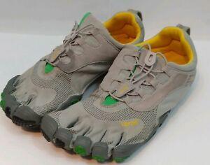 Vibram Fivefingers Bikila Barefoot Minimalist Shoes M355