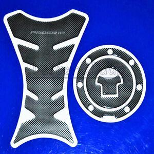 l-Protege-Reservoir-carbone-Moto-Yama-Suzu-Kawasa-Duca-Harley