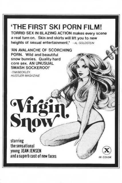 1976 HIGHWAY HOOKERS VINTAGE ADULT FILM MOVIE POSTER PRINT 36x24 9MIL PAPER