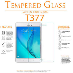 Tempered-Glass-LCD-Screen-Protector-For-Samsung-Galaxy-Tab-E-8-0-9-6-T377-T560