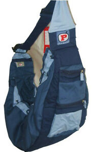 Baby Carriers,Baby Slings Baby Backpacks Baby Pouch Carriers Navy Blue