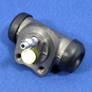 1-Radbremszylinder-hinten-19-05-Opel-Corsa-C-mit-ABS