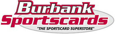 burbanksportscards