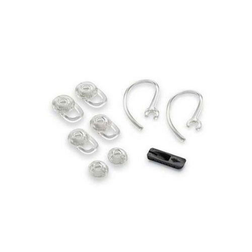 Plantronics Earloop and Ear Gel Kit 85692-01 for C435/C435-M Headsets - NEW