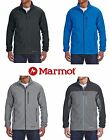 NWT Men's MARMOT Tempo water-repellent and breathable Jacket S-3XL 98620