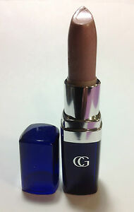 CoverGirl-Continuous-Color-Lipstick-SAND-DOLLAR-NEW