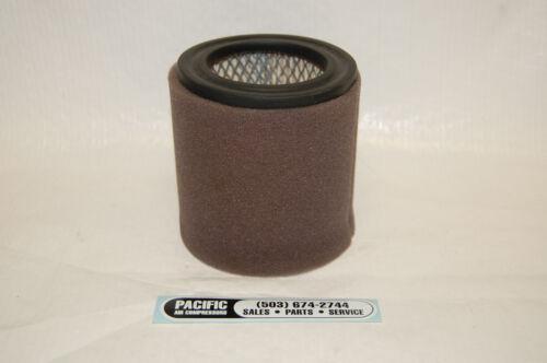 C//H ST073905AV 111146E100 601-0100-A002 PAPER AIR FILTER W// PRE WRAP