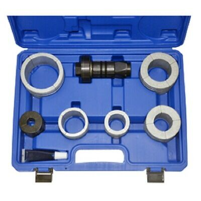 Astro Pneumatic 78835 Exhaust Pipe Stretcher Kit