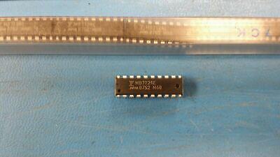 US ship New 15pcs CY27H010-45PC 27C010  OTP PROM 1M DIP32