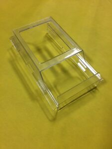 Details about Dometic Clear Juice Bin Rack 2932578038 Rm2862