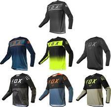 2019 Fox Racing Legion LT Jersey Adult Motocross Dirt Bike Off Road 21891