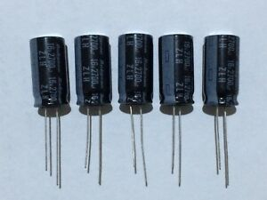 2700UF-16V-105C-ELECTROLYTIC-CAPACITORS-PACK-OF-5