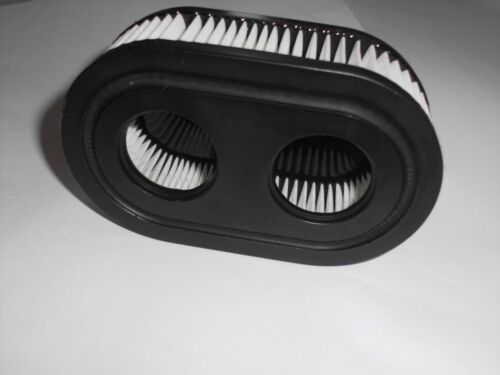 Lawnmower Air Filter Fits Briggs /& Stratton  550E 575E Engines NEW 550EX