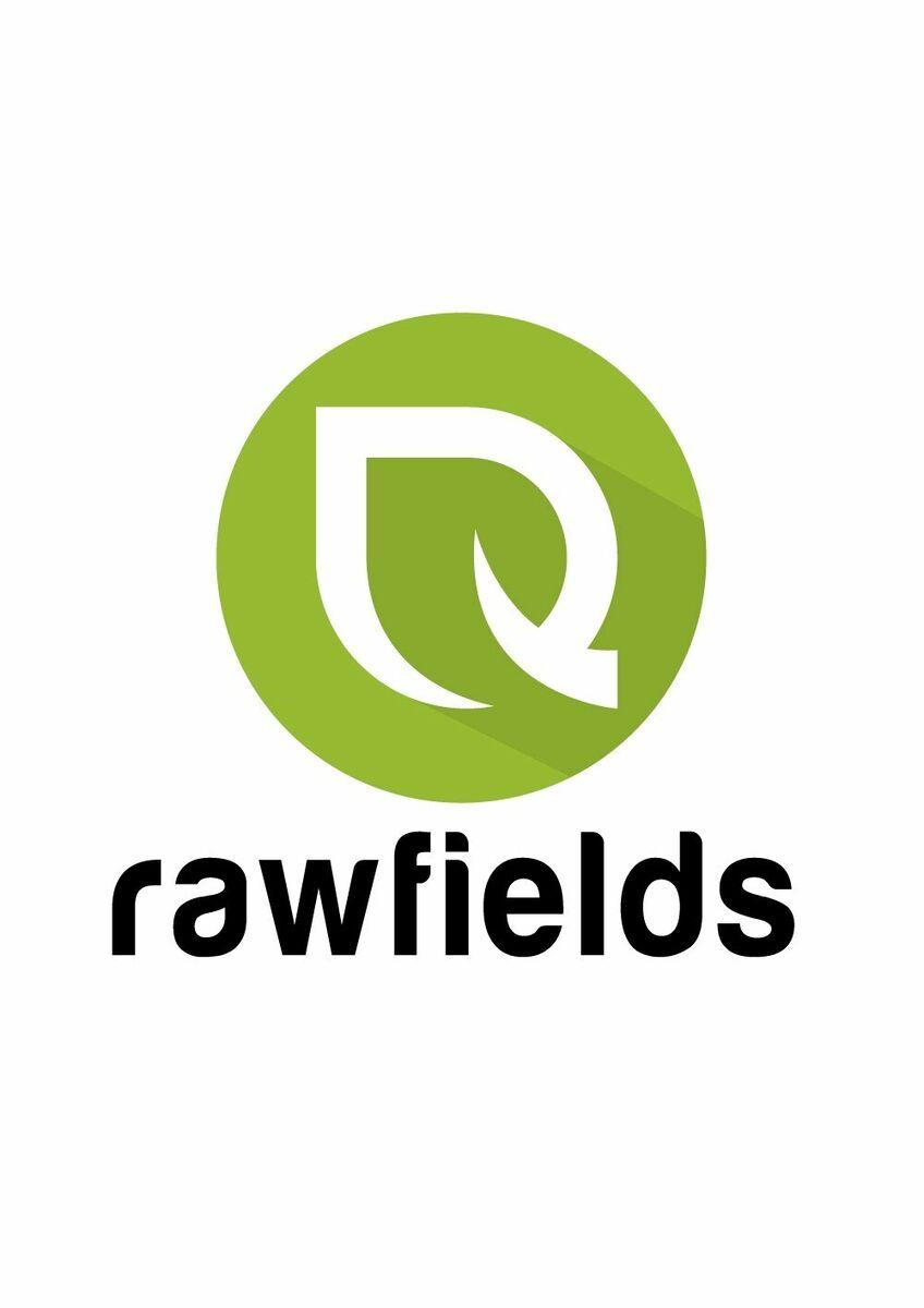 rawfields