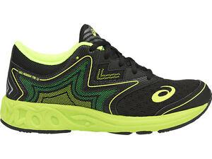 Asics Gel Noosa GS Kids Running Shoes