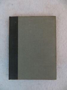 Paul-Claudel-THE-CITY-A-PLAY-Yale-University-Press-1920