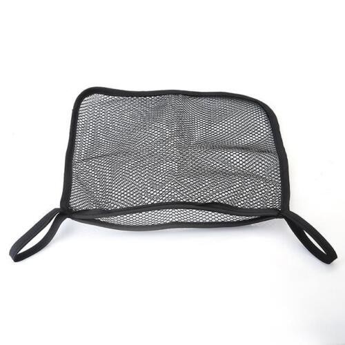 Baby Pushchair Stroller Pram Carrying Bag Hanging Pocket Storage Organizer SI