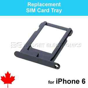 iPhone-6-6S-6S-Plus-Replacement-SIM-Card-Tray-Holder-Part
