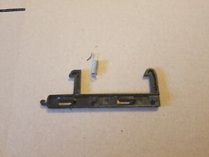 GE-Microwave-JES1142SJ06-Door-Latch-Key