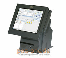 "IBM SurePOS 563 ""All-in-one"" Touch Kasse 
