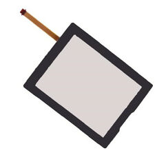 5pcs Touch Screen Digitizer For Motorola Symbol Mc9000 Mc9090 Gksz Mc9190 Gz
