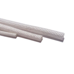 2m-Gaine-Tressee-Miniature-1-3mm-pour-Details-Maquettes-TAMIYA-1-8-1-12-1-24