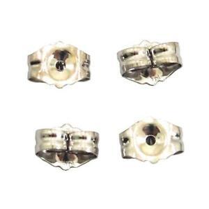 16pcs tibetan silver tone textured tie design charms EF2183